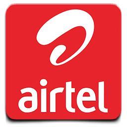 Airtel提供高达1000GB的免费数据每月宽带计划符合799卢比及以上计划
