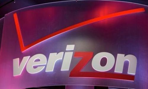 Verizon的新Just Kids计划拥有5GB的LTE数据和大量的家长控制