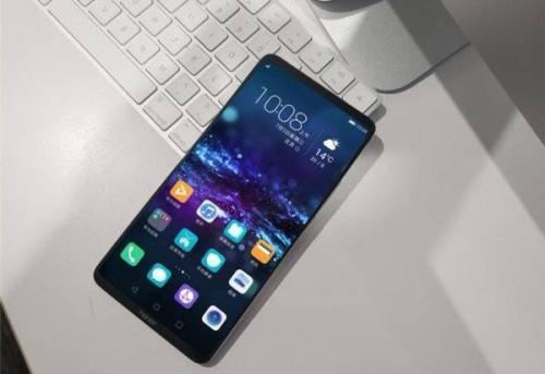 三星Galaxy S10指纹传感器被3D打印指纹愚弄