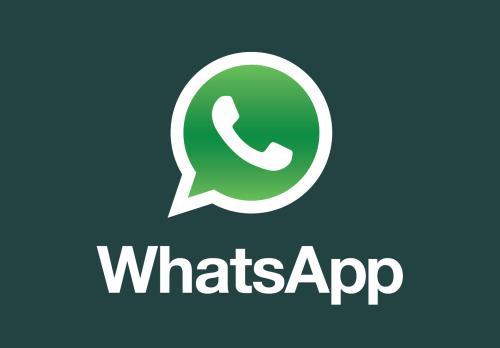 WhatsApp for Android很快就能获得新的音频选择器和其他功能