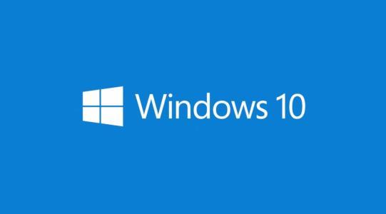 Windows 10现在允许您从计算机中取出笔式驱动器而无需安全弹出