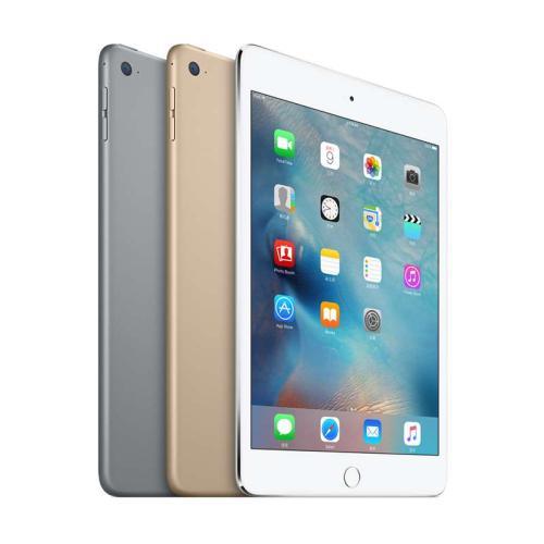 你应该买哪个iPad 型号之间的比较[iPad,Air,mini,Pro]