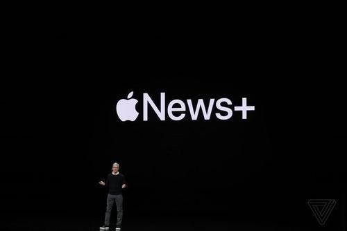 如何使用Apple News Plus订阅来绕过付费墙