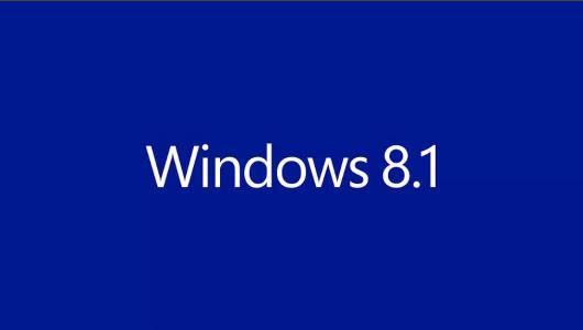 谷歌面临微软对Windows8.1漏洞披露的愤怒
