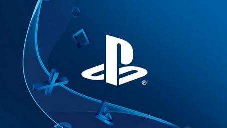 索尼现在将自动替换令人反感的PlayStation网络ID