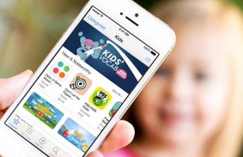 Apple为App Store订阅增加了额外的步骤以防止诈骗和意外购买