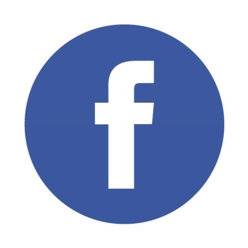 Facebook的明确历史功能再次推迟