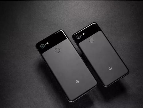 Pixel 3a Pixel 3a XL再次泄漏3.5mm耳机接口单后置摄像头USB-C端口等
