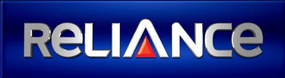 RCom在Reliance Flag问题上否认偏袒