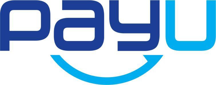 PayU以7000万美元收购数字支付公司Wibmo