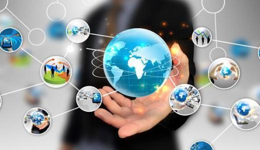 科技投资人Gary Vaynerchuk表示 如果你的企业在这个强劲的经济环境中没有成功,你会感到很糟糕