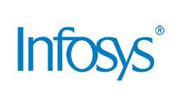 Infosys的利润增长10.5%至4078 英镑