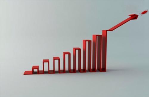 """随着赤字飙升 债券投资者接受""""糖爸爸""""的财政政策"""