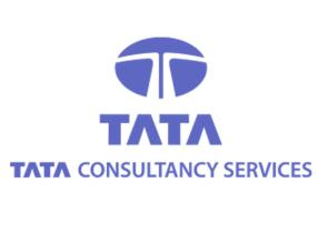 TCS利润增长18%至8126百万英镑
