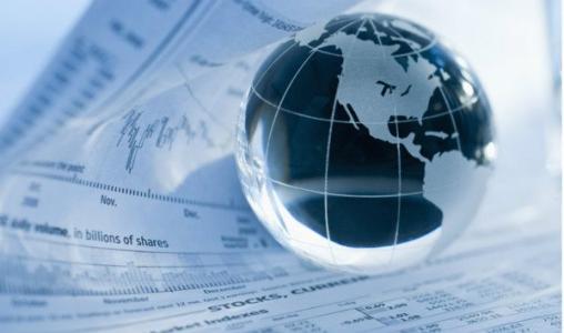 金砖四国应该接管全球经济 发生了什么?