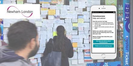 ICO对Newham Council罚款145000英镑用于帮派数据失误