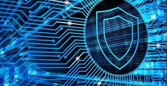 英国企业每分钟遭受一次网络攻击