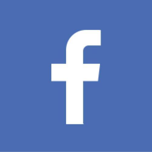 """新西兰隐私专员将Facebook称为""""道德破产"""""""