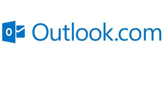 微软承认Outlook.com黑客能够访问电子邮件