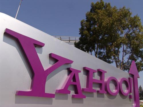 微软告诉潜在的雅虎买家它可能会重新出价