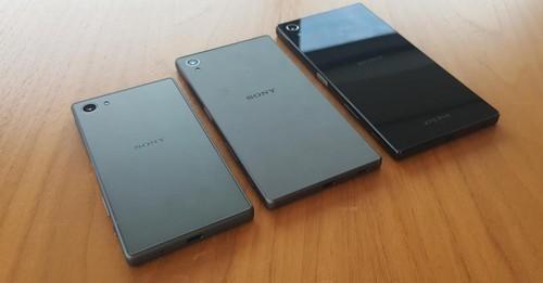 索尼推出新业务为智能手机打造PlayStation游戏