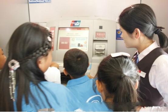 超强大脑脑潜能开发官网有利于提升孩子学习能力