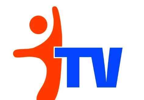 ITV和Google Cloud合作强化流媒体功能