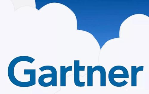Gartner预测公共云收入将增加