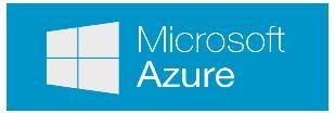 宝马采用Microsoft Azure来创建基于云的开放式制造平台