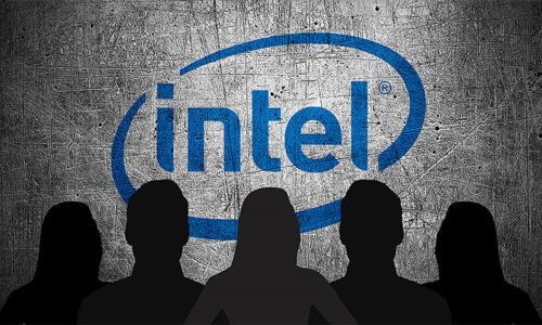 英特尔向14家破坏性创业公司投入了1.17亿美元