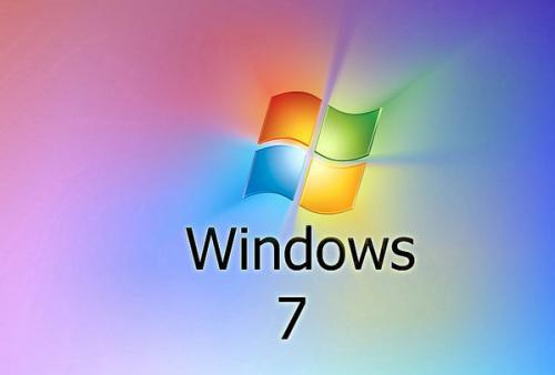 Windows 7的市场份额最终在2020年1月寿命结束前下降