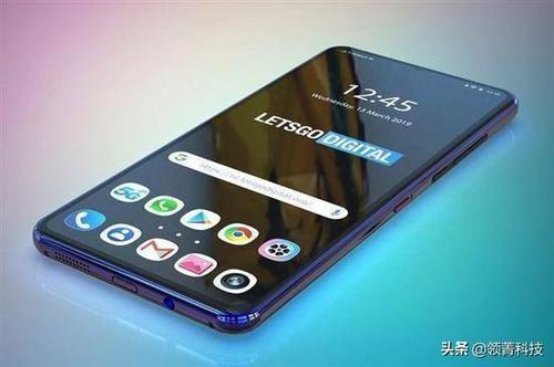 4月22日推出后Realme 3 Pro将在Flipkart上市