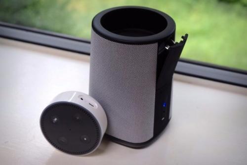 Ring智能家居产品带有免费的Echo Dot,SanDisk存储今天更便宜