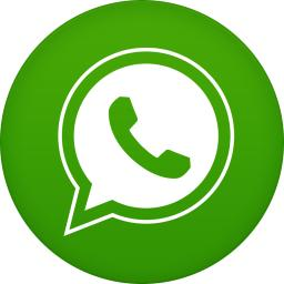 WhatsApp Payments可能会在9月左右在印度推出
