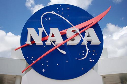 为什么NASA希望您将智能手机指向树木