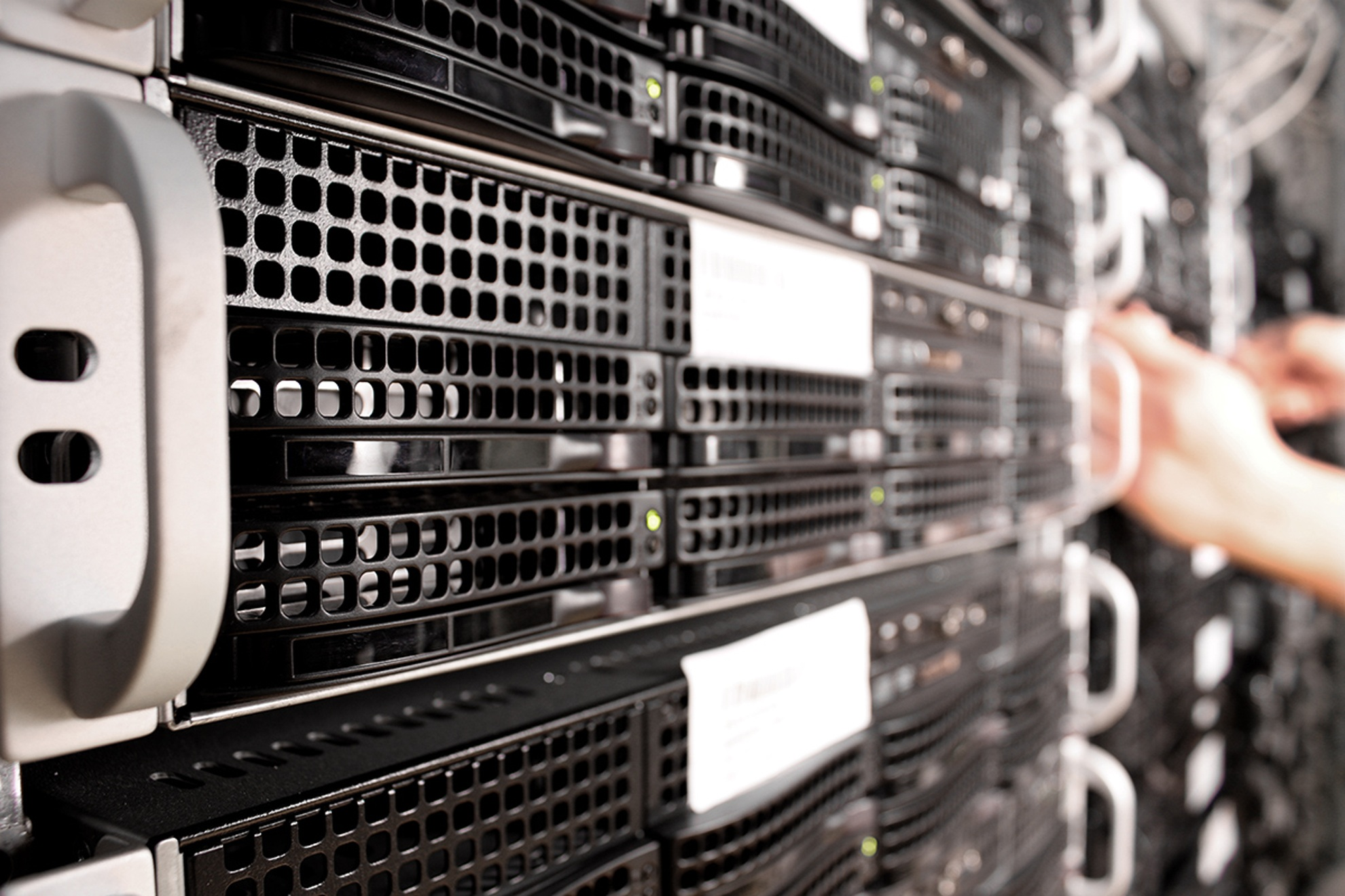 思科:黑客持续攻击中东及北非国家DNS系统