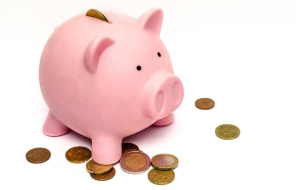 以色列特拉维夫大学研究表明 不自信的人喜欢存钱