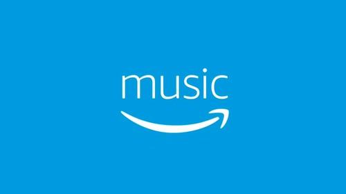 亚马逊进军音乐界 推出音乐流媒体服务与Spotify正面battle