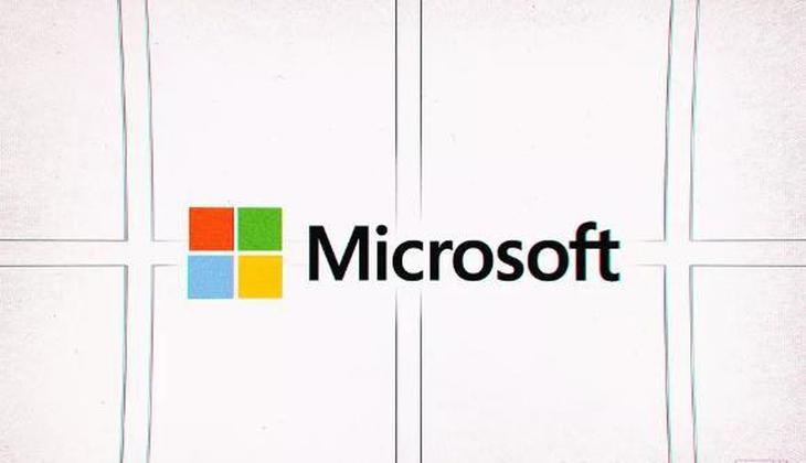 微软展示双屏幕Surface设备,或在6个月内推出
