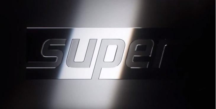 """迎战AMD Navi!英伟达新一代显卡冠名""""Super"""""""