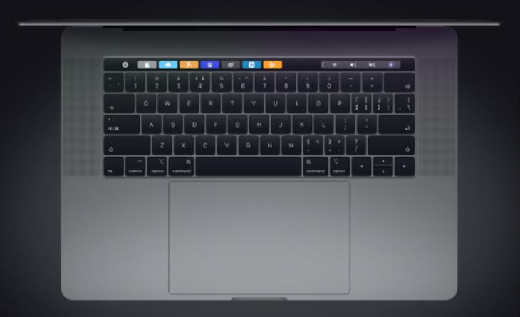 """苹果蝶式键盘即将被淘汰,下代""""剪刀脚""""有望降低成本,减少故障率"""