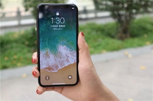 iPhone 11发布日期确认!或成苹果最后一款刘海屏手机