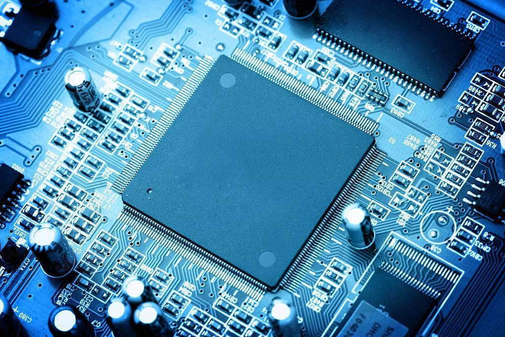 Intel第十代Comet Lake CPU泄露?i9或有10核心