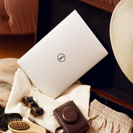 设计与科技的完美融合惠普(HP) 薄锐ENVY15 X360 15.6仅售8499.00元