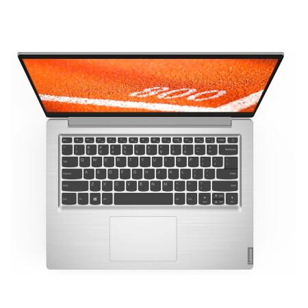 设计与科技的完美融合联想(Lenovo)小新青春版14英寸 英特尔N4仅售2898.00元