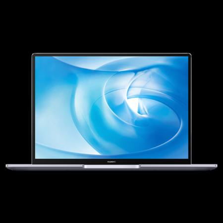 出差办公利器华为(HUAWEI)MateBook 14 轻薄本仅售6000.00元