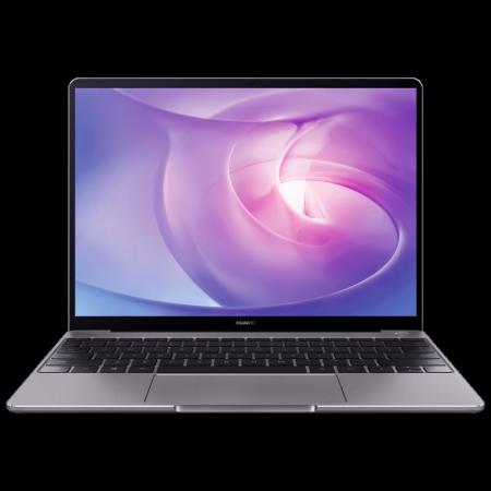 商务办公的理想之选华为笔记本MateBook 13 超薄本13英寸轻仅售5699.00元