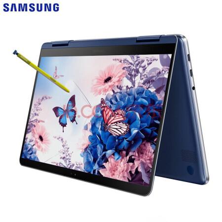 诠释什么叫性价比三星(SAMSUNG)星曜Pen PRO 930S仅售11799.00元