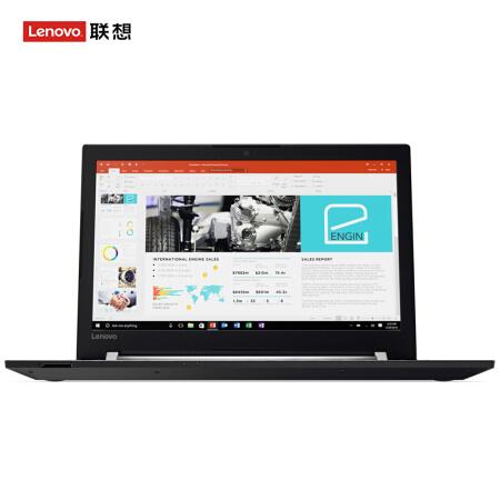 性能与人气爆棚联想(Lenovo)E52-80,15.6英寸商用仅售4799.00元