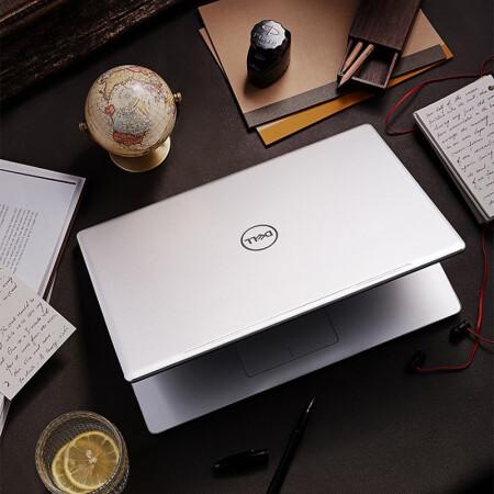 诠释什么叫性价比戴尔(DELL)笔记本灵越燃7000Pro 15.仅售7699.00元